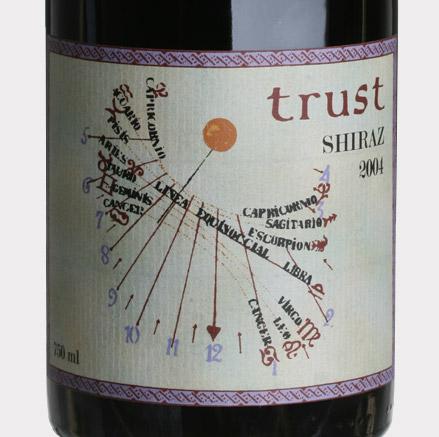 trustWine2004
